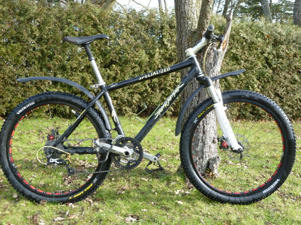 "Anybody still like their 26"" Hardtail?-p1000173-1-.jpg"