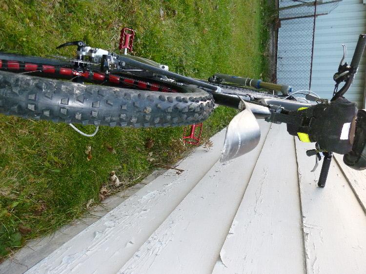 96 Stumper Jumper A Little-Fat-p1000175-1-.jpg