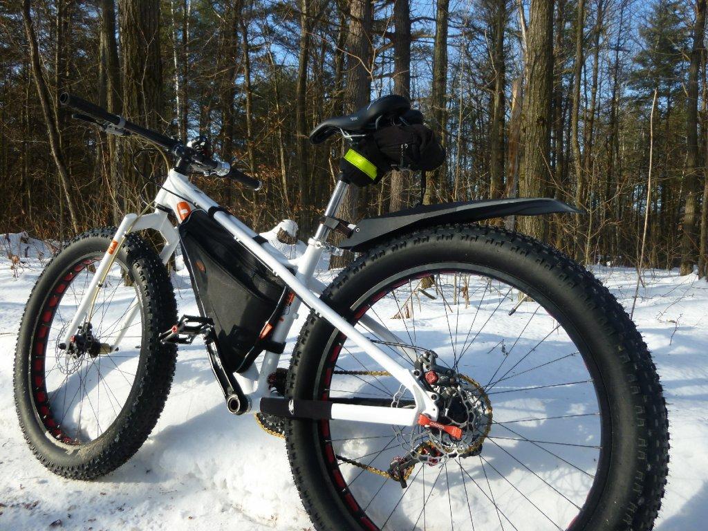 2014 Winter Fatbike Picture Thread-p1000190-4-.jpg