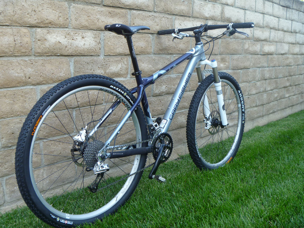 Post a PIC of your latest purchase [bike related only]-p1000218.jpg