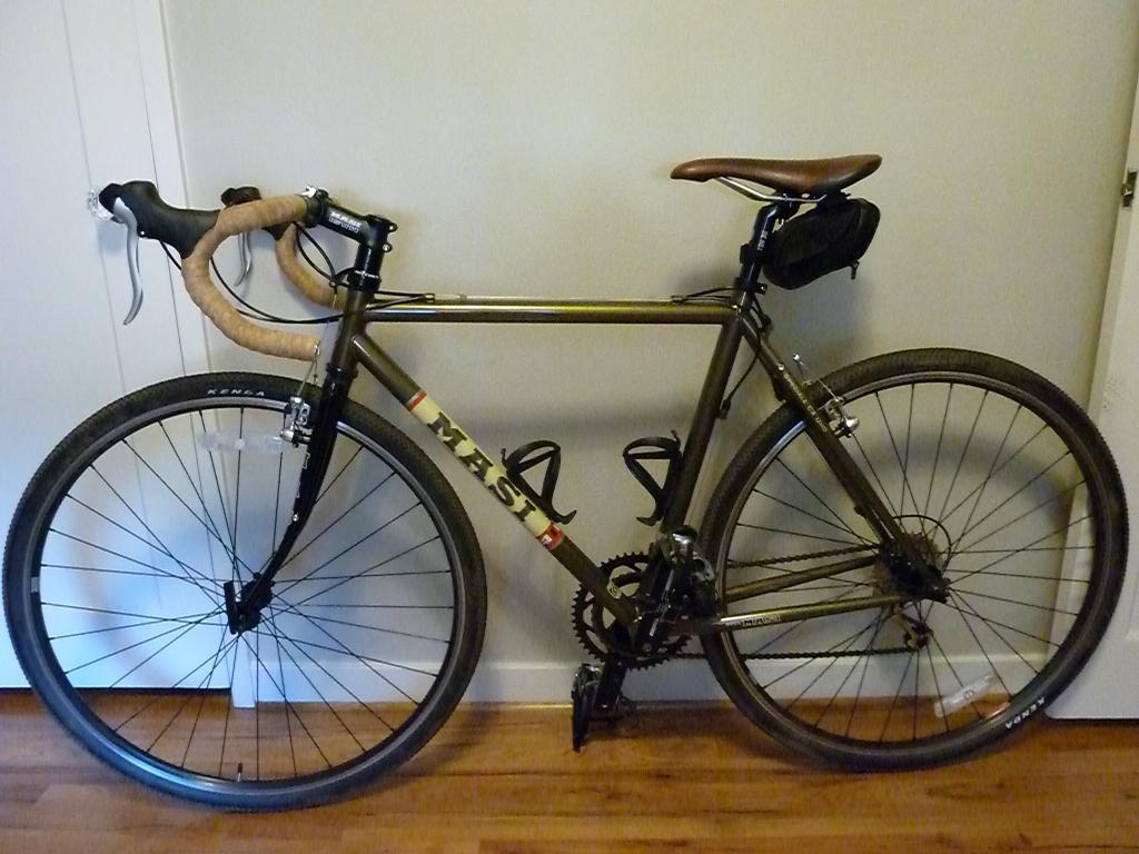 Post your 'cross bike-p1000235.jpg