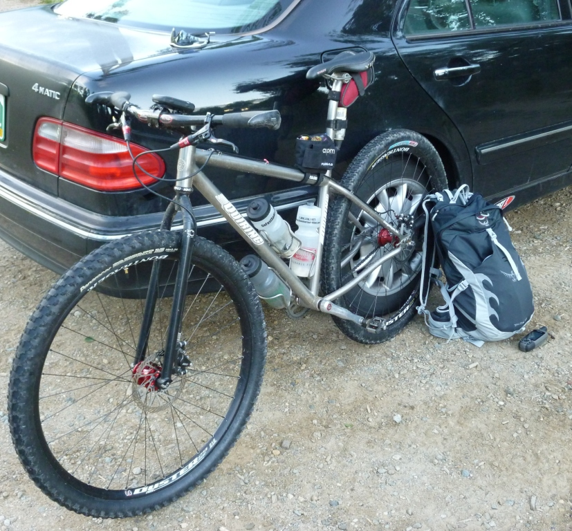 Post pics of your FULLY RIGID SS 29er-p1000300crp_steedcmp.jpg