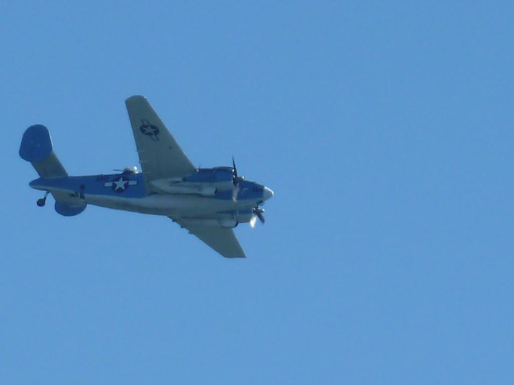 Airplanes - Aviation Thread-p1000315.jpg
