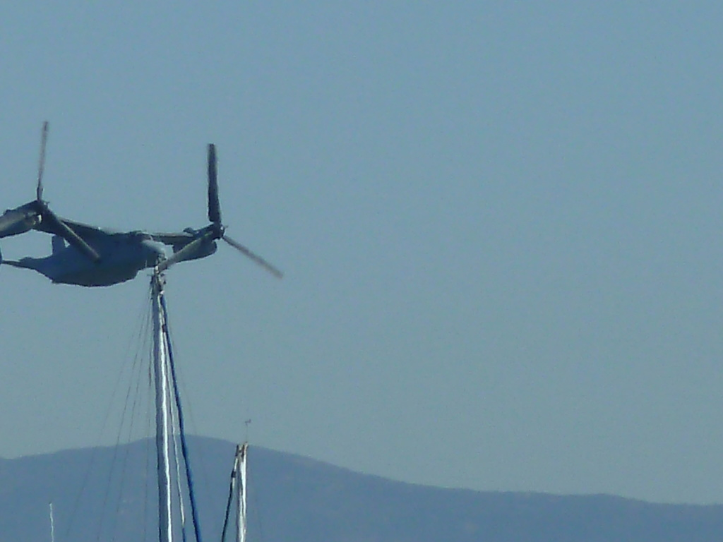 Airplanes - Aviation Thread-p1000334.jpg