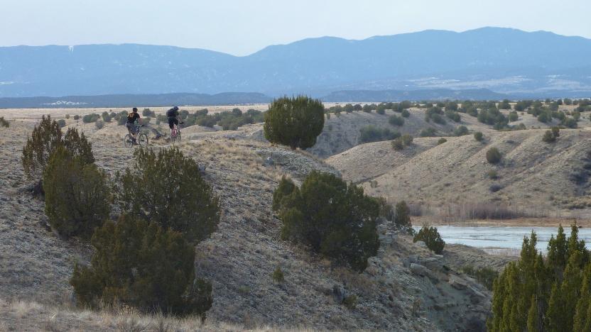 Dirty Girl - Pueblo Content-p1000340-1-2-.jpg
