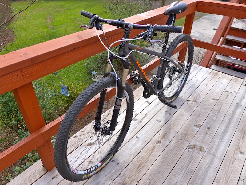 whats your steel 29er set up!-p1000460.jpg