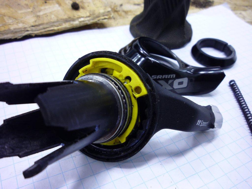 XX1 Grip Shift Failure-p1000550.jpg