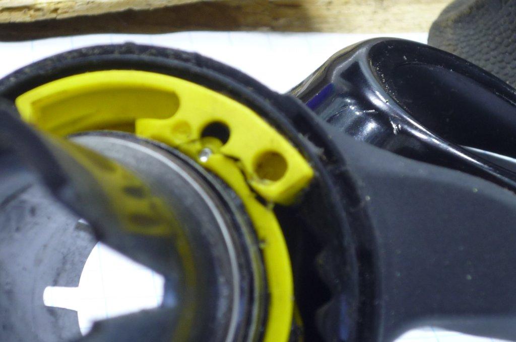 XX1 Grip Shift Failure-p1000552.jpg