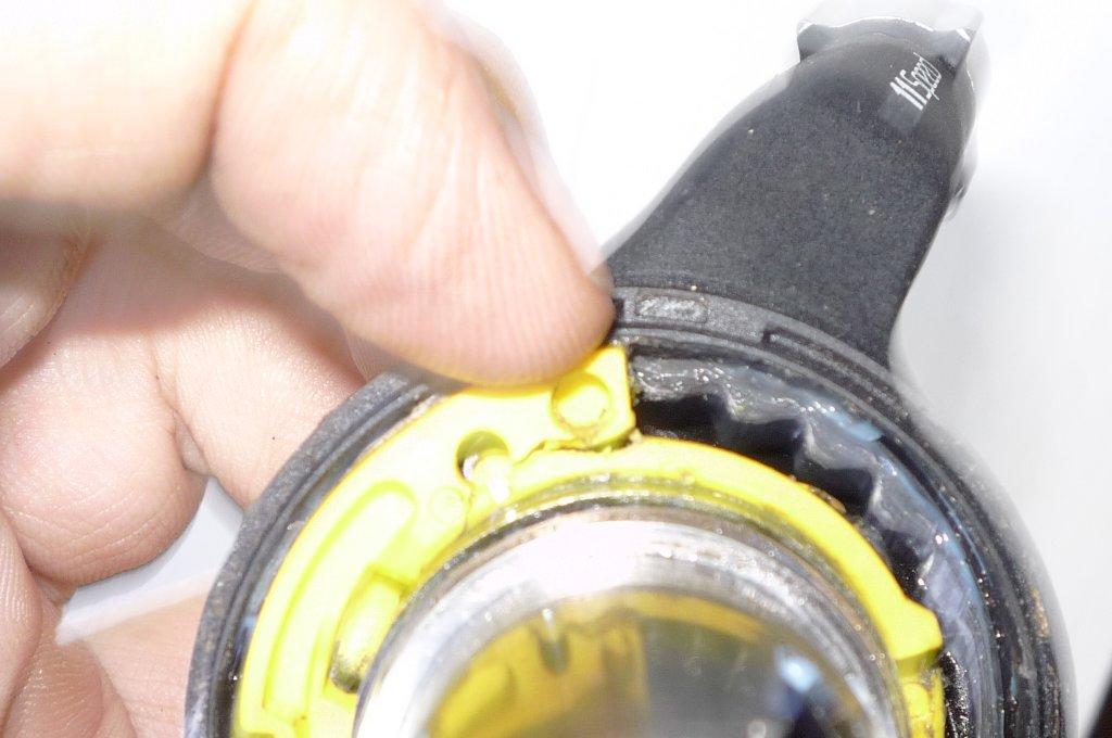 XX1 Grip Shift Failure-p1000553.jpg