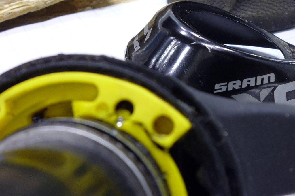 XX1 Grip Shift Failure-p1000555.jpg
