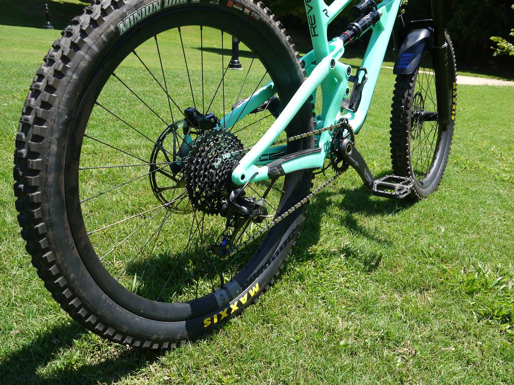 Revel Bikes Reviews-p1000564-mtbr.jpg