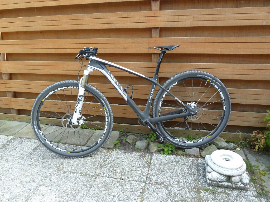 Post Pictures of your 29er-p1000588a.jpg