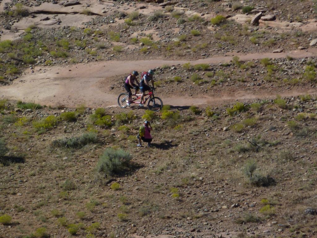 Colorado Tandem Riding-p1000799-copy-2-.jpg