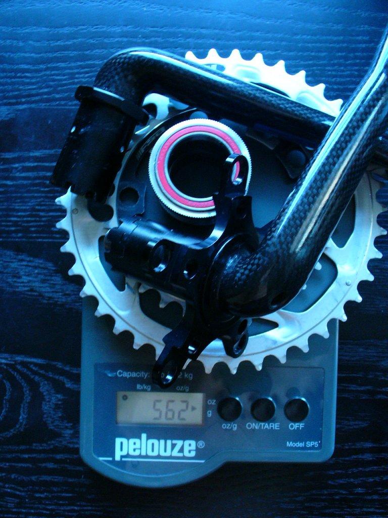 Recommend me a crank...-p1000850.jpg