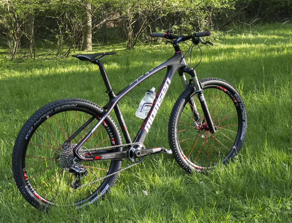 Momsen 650 b project-uber light x country.-p1000878.jpg