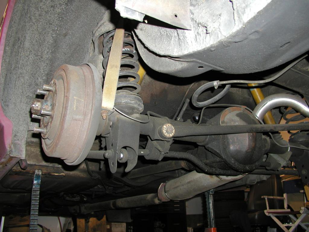 the cool old race car thread-p1010001.jpg