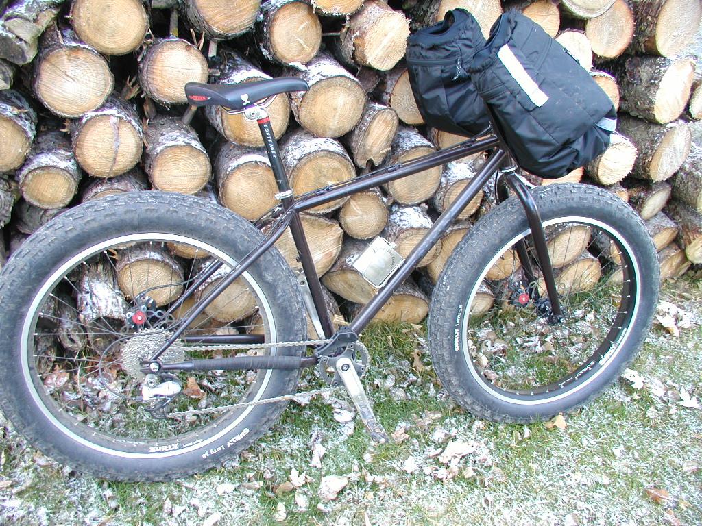 Daily fatbike pic thread-p1010001.jpg