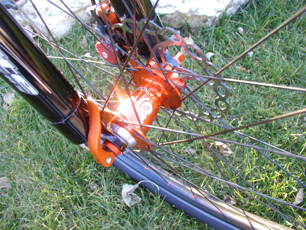 Can We Start a New Post Pictures of your 29er Thread?-p1010001.jpg