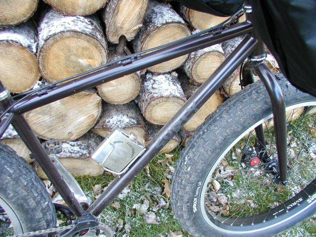 Daily fatbike pic thread-p1010002.jpg