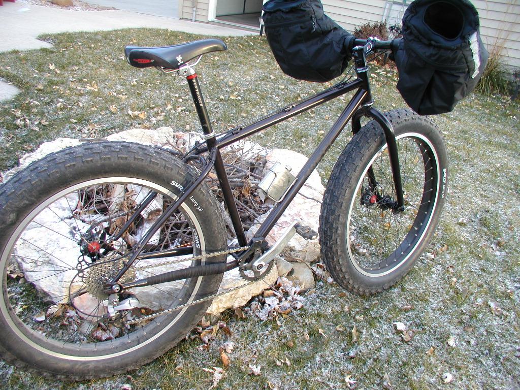 Daily fatbike pic thread-p1010003.jpg