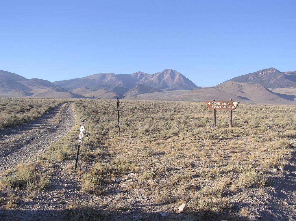 Grouse Creek Trail, Pahsimeroi Range, Idaho-p1010003.jpg
