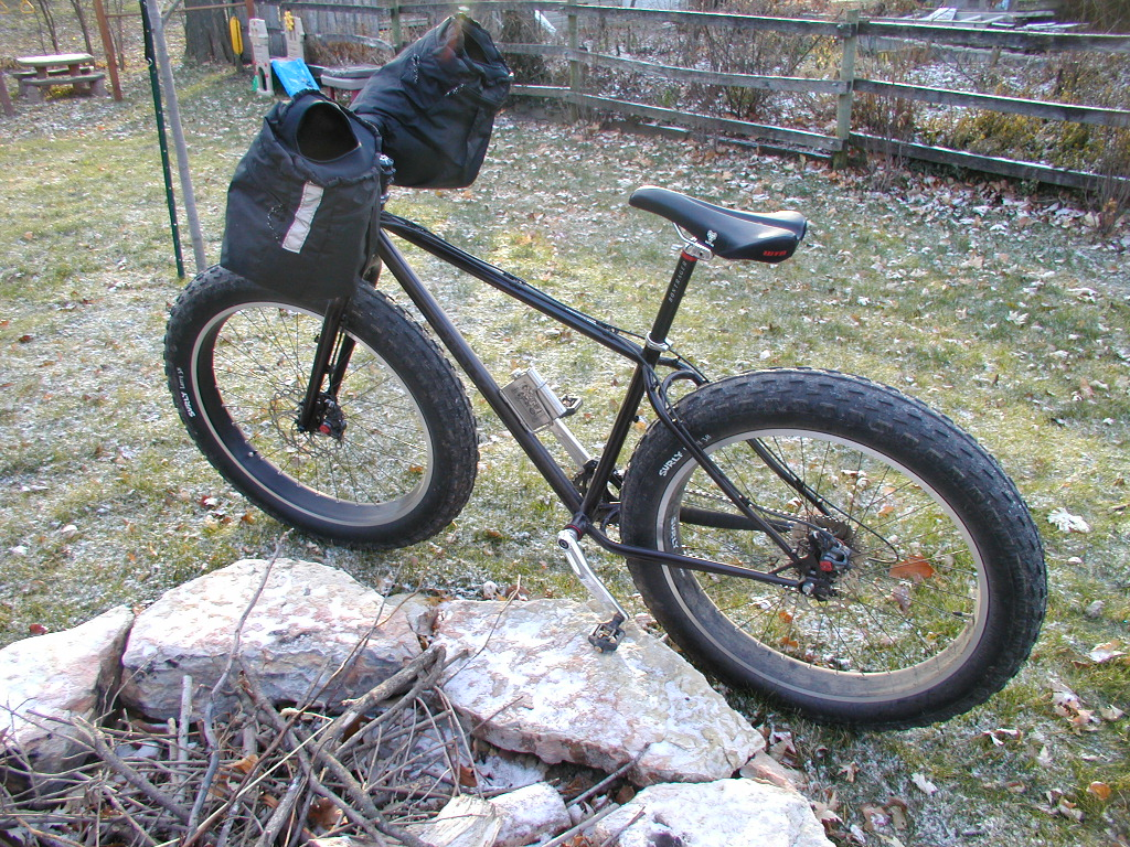 Daily fatbike pic thread-p1010004.jpg