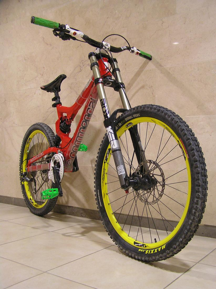 Post a pic of your Commencal!-p1010004a.jpg