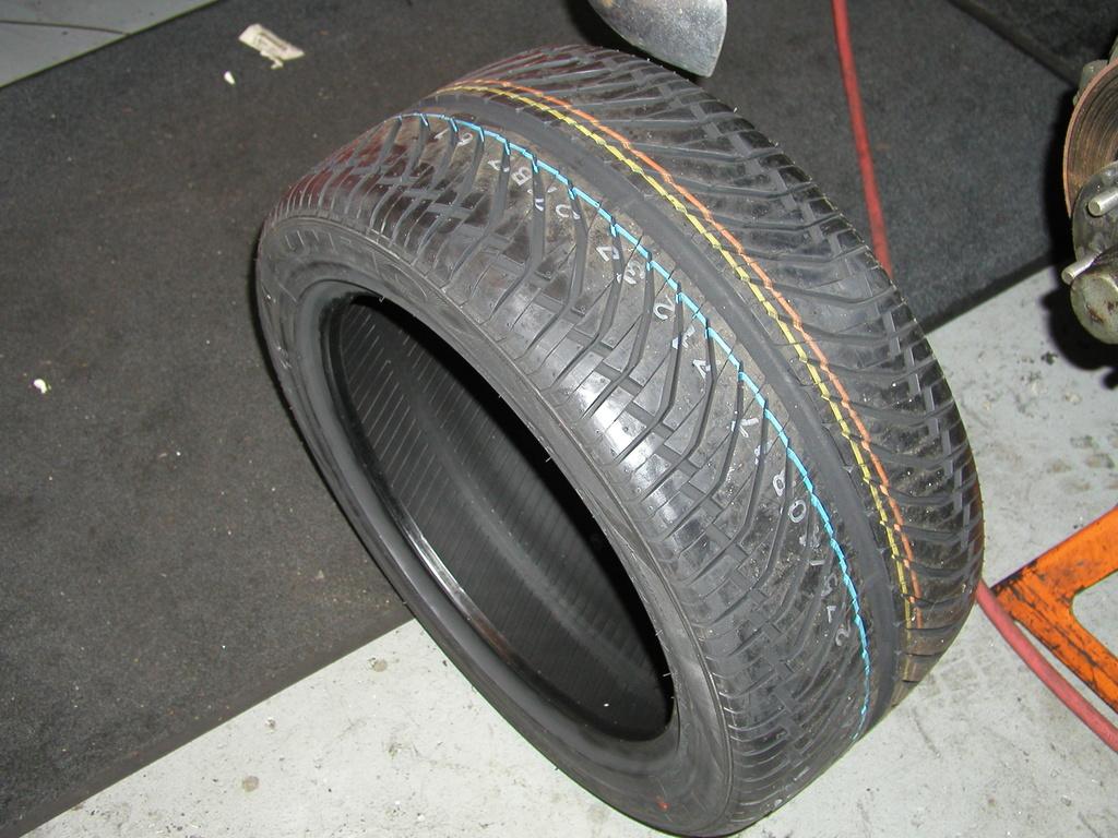 the cool old race car thread-p1010005.jpg