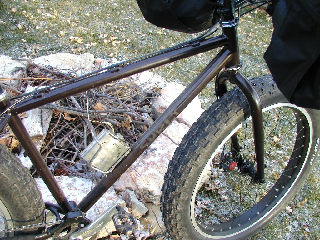 Daily fatbike pic thread-p1010005.jpg