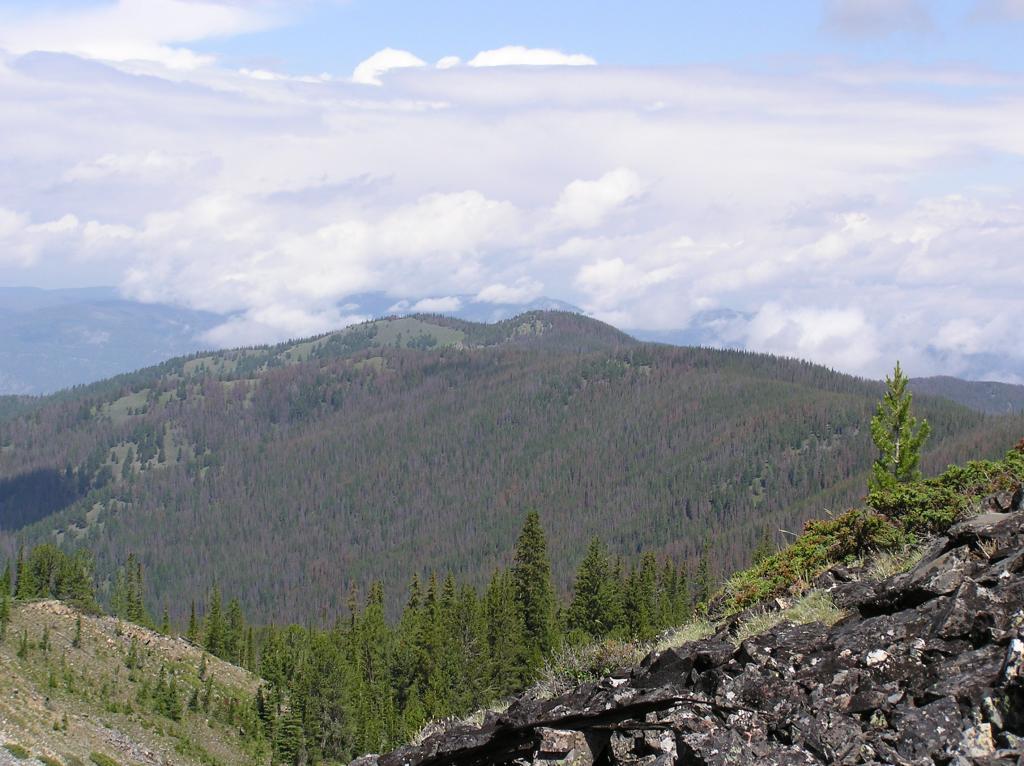 Stormin Stormy Peak-p1010005.jpg