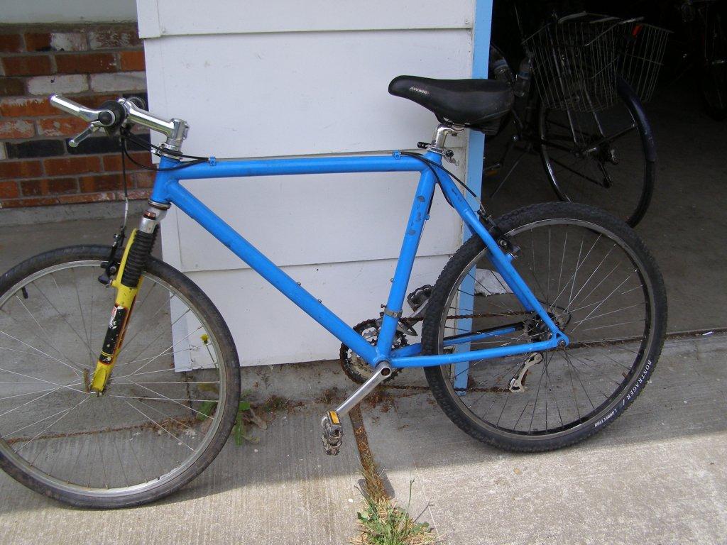 Need help identifying bike thanks-p1010005.jpg
