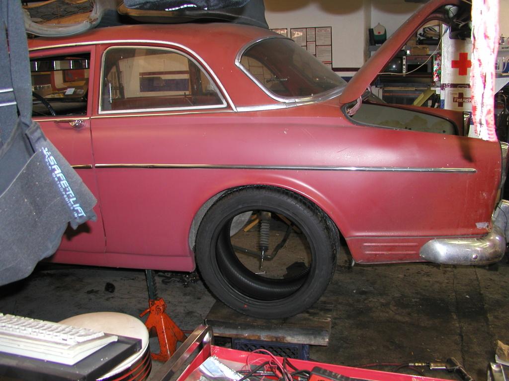 the cool old race car thread-p1010006.jpg