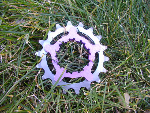 Spam: Homebrewed Components Spiderless Middleburn Rings and cog-p1010006.jpg