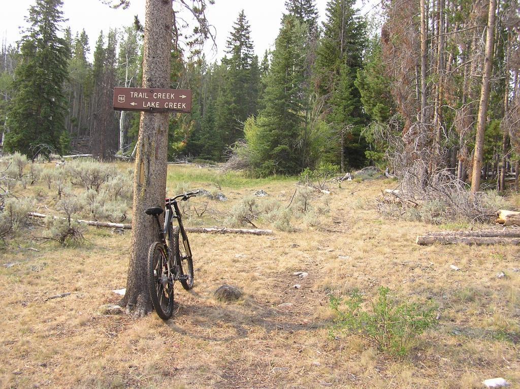 Lemhi Range, Leadore Area Ride-p1010007.jpg