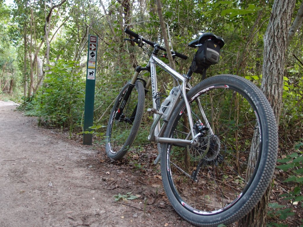 Bike + trail marker pics-p1010007.jpg