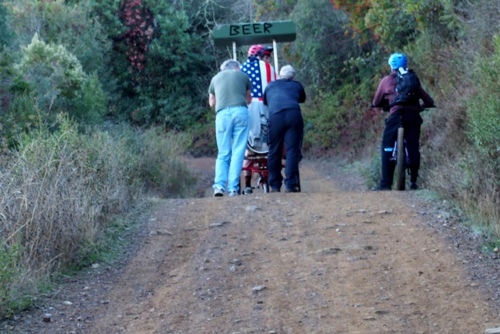 2017 Los Gatos Turkey Day Ride-p1010008.jpg