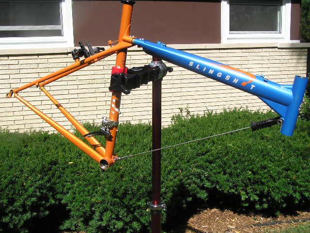 Official Slingshot Bikes Thread-p1010008.jpg