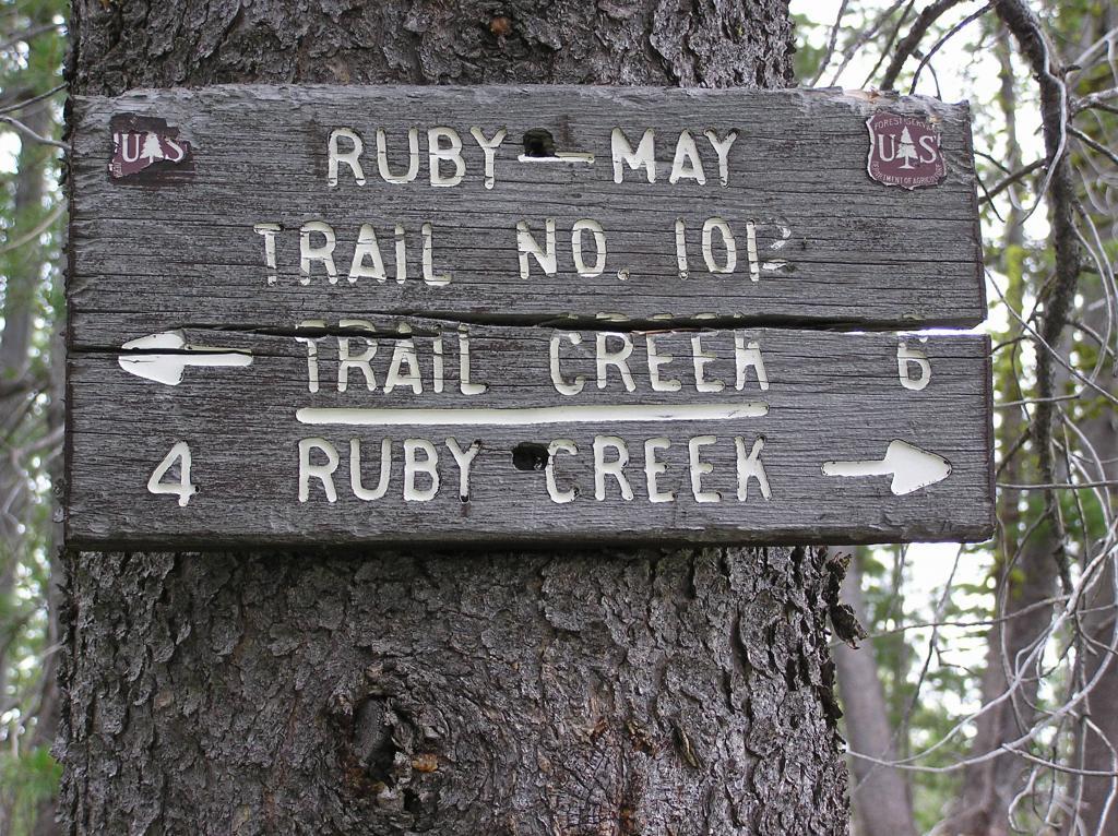 Ruby Creek/Butler Creek Loop aka Mosquito Mania-p1010008.jpg