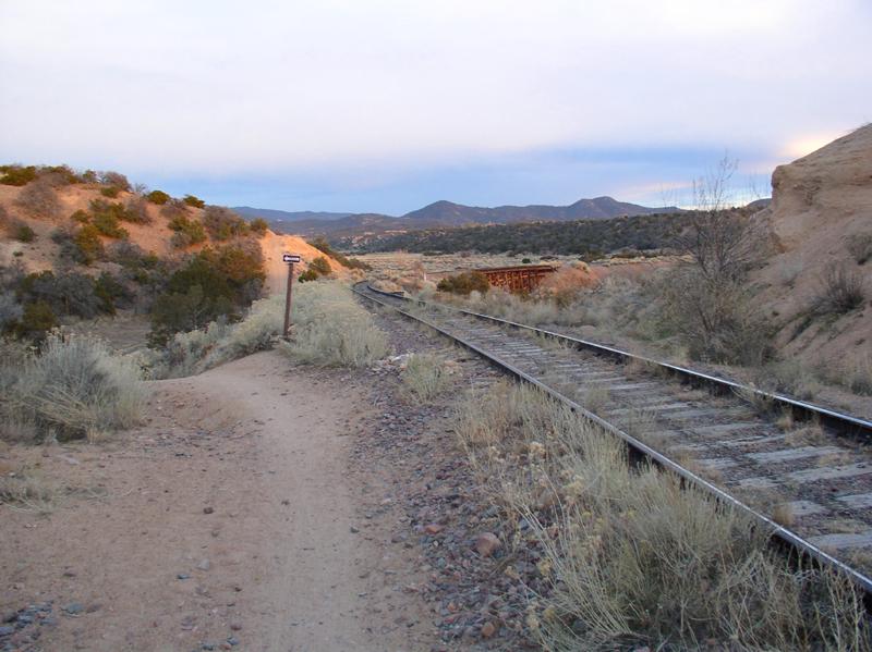 Rift Valley Trail, Taos New Mexico-p1010009_1.jpg