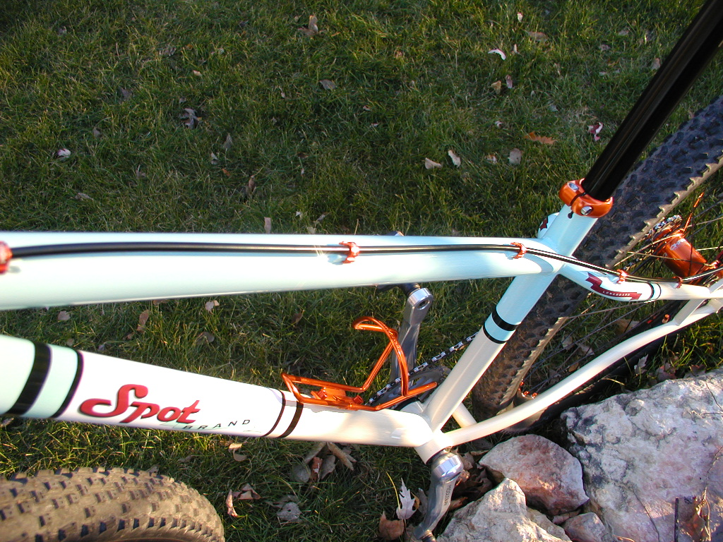 Can We Start a New Post Pictures of your 29er Thread?-p1010010.jpg