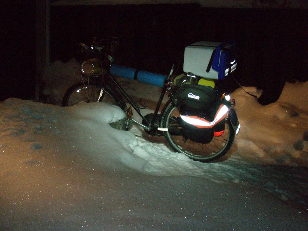 Cargo bikes, the ultimate winter bike.-p1010010.jpg