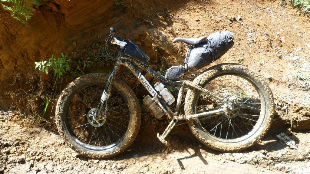 Fatbike Touring Gear-p1010011.jpg
