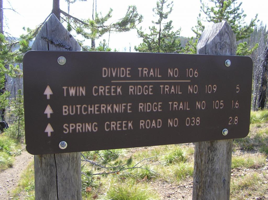 Stateline Divide -Twin Creeks Ridge Trail off Lost Trail Pass-p1010013.jpg
