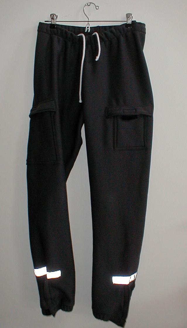 Review of my FoxWear Winter Pants as seen on Icebike.org-p1010014_edited.jpg