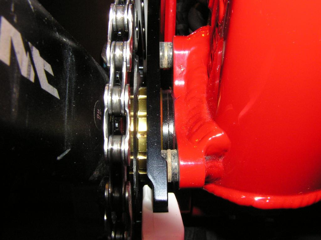 M9 Fro-p1010016.jpg