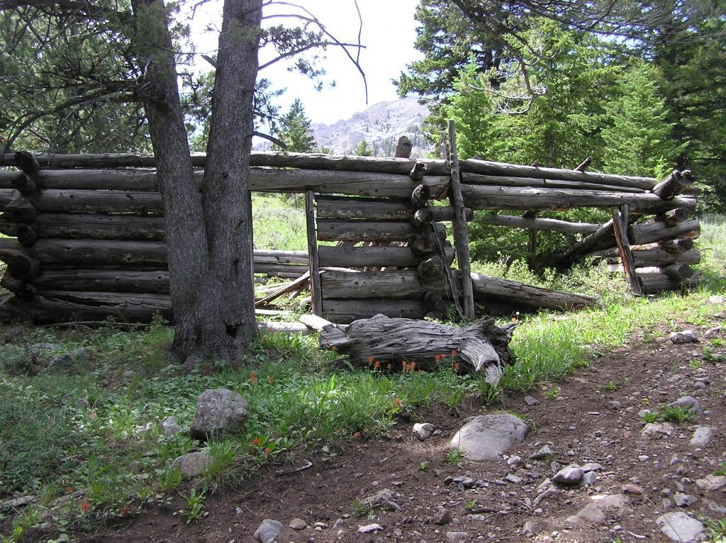 Webber Cr Trail, Idaho side Italian Peaks.-p1010016.jpg