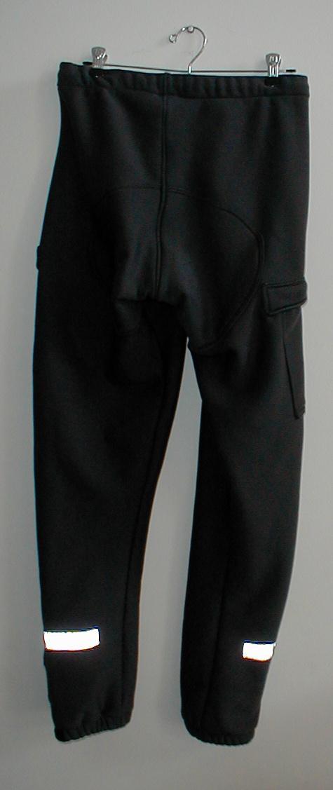 Review of my FoxWear Winter Pants as seen on Icebike.org-p1010016_edited.jpg