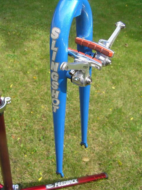 Official Slingshot Bikes Thread-p1010019.jpg