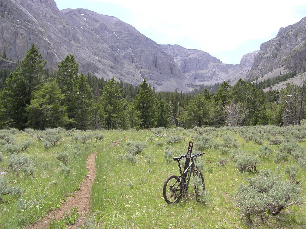 Webber Cr Trail, Idaho side Italian Peaks.-p1010019.jpg