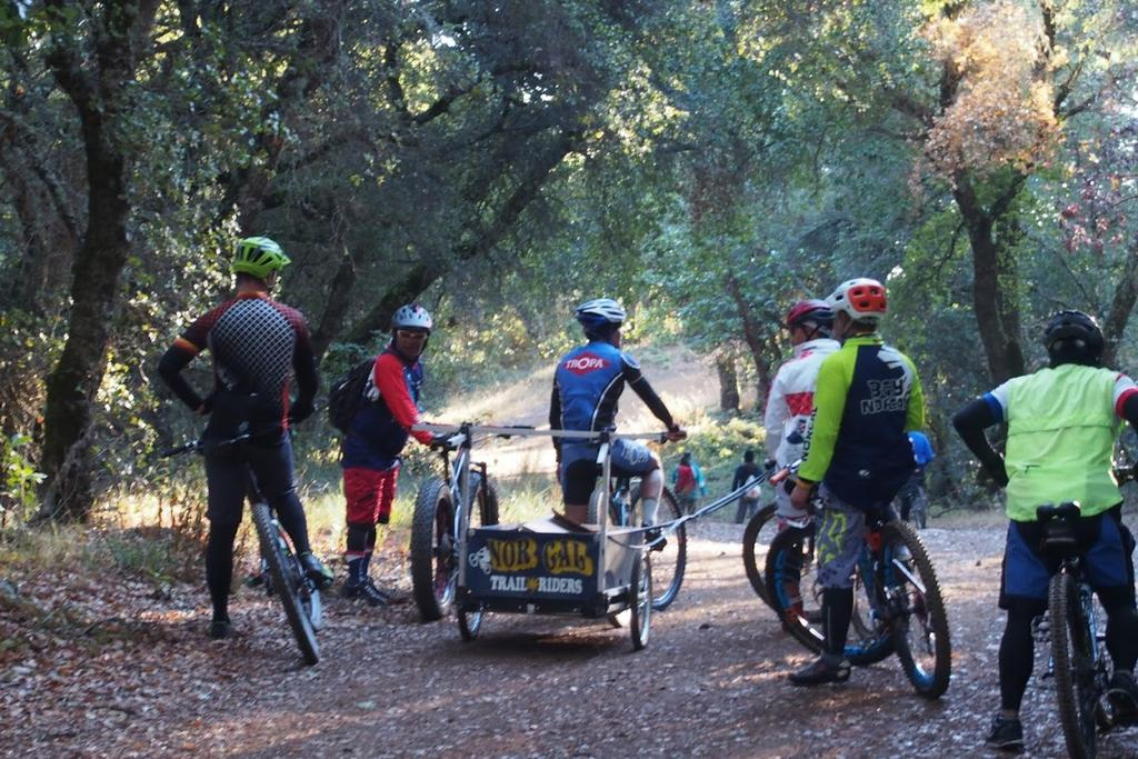 2017 Los Gatos Turkey Day Ride-p1010027.jpg